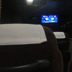 富士急バス