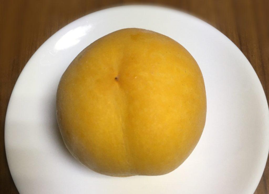 もも peach