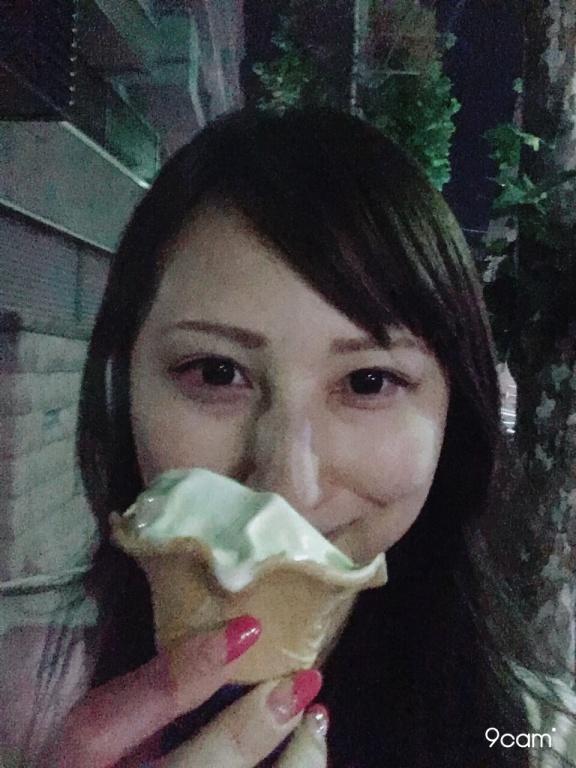 静岡クラウンメロンソフト