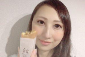 パイナップルケーキ 台湾 かえで