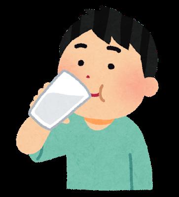 胃 洗浄 薬