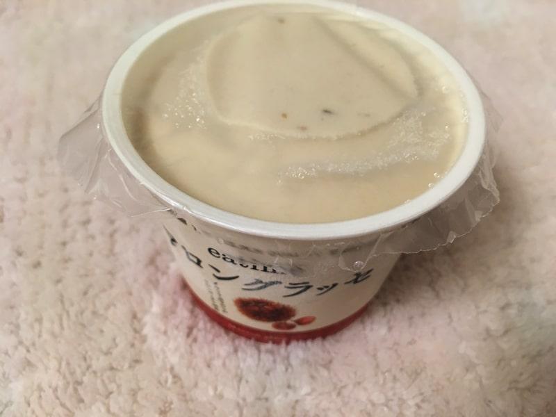 eatime アイス